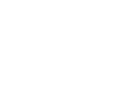 Filmmakers Stockholm