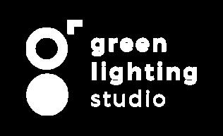 Green Lighting Studio