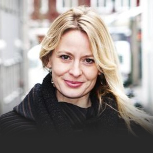 Sara Dögg Ásgeirsdóttir