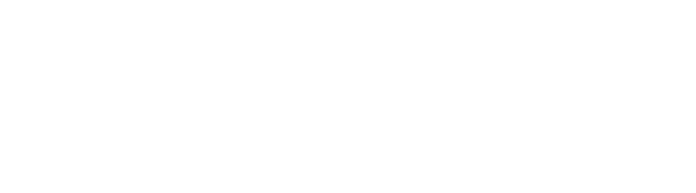 Spellbound Productions